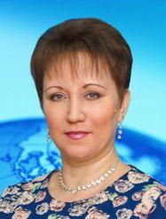 Л.А.Ломакина